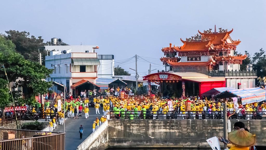 xiaoliuqiu-kaohsiung-alexisjetsets-8