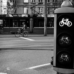 Bike(s)