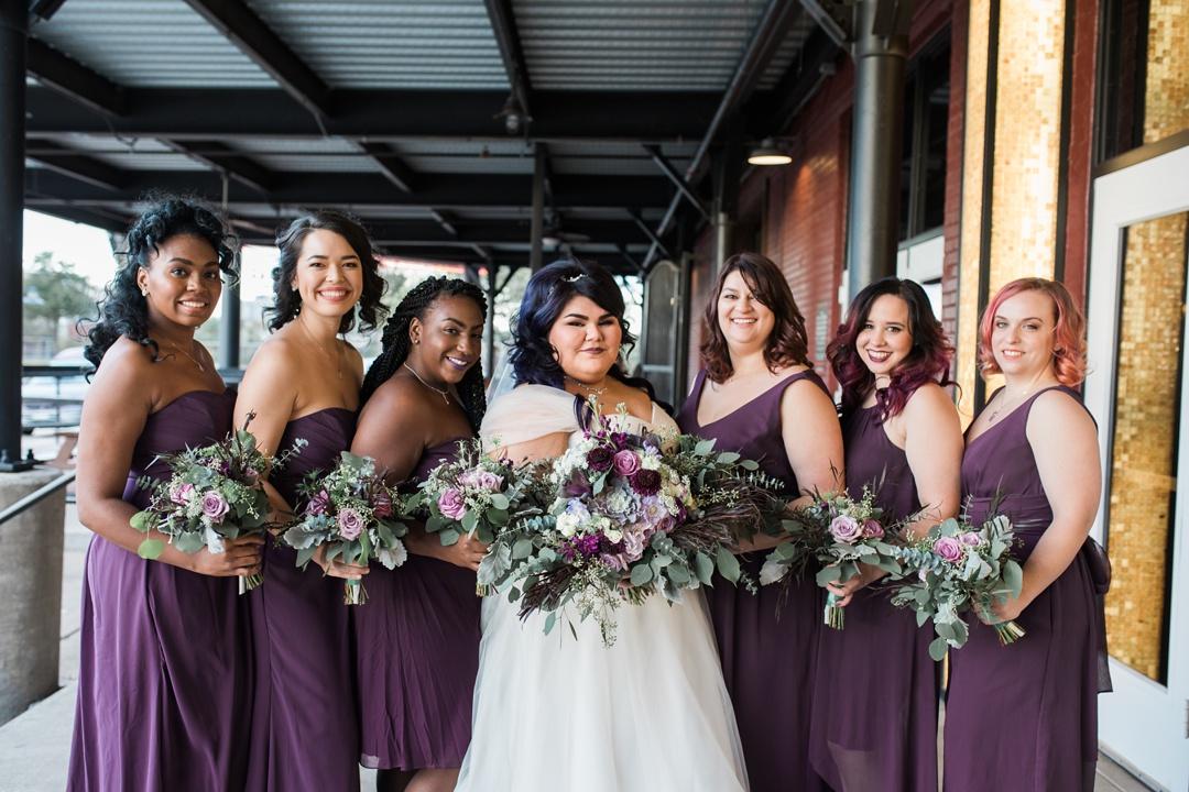 gilleys_dallas_wedding-44