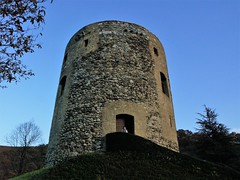 Chateau des Angles (65)