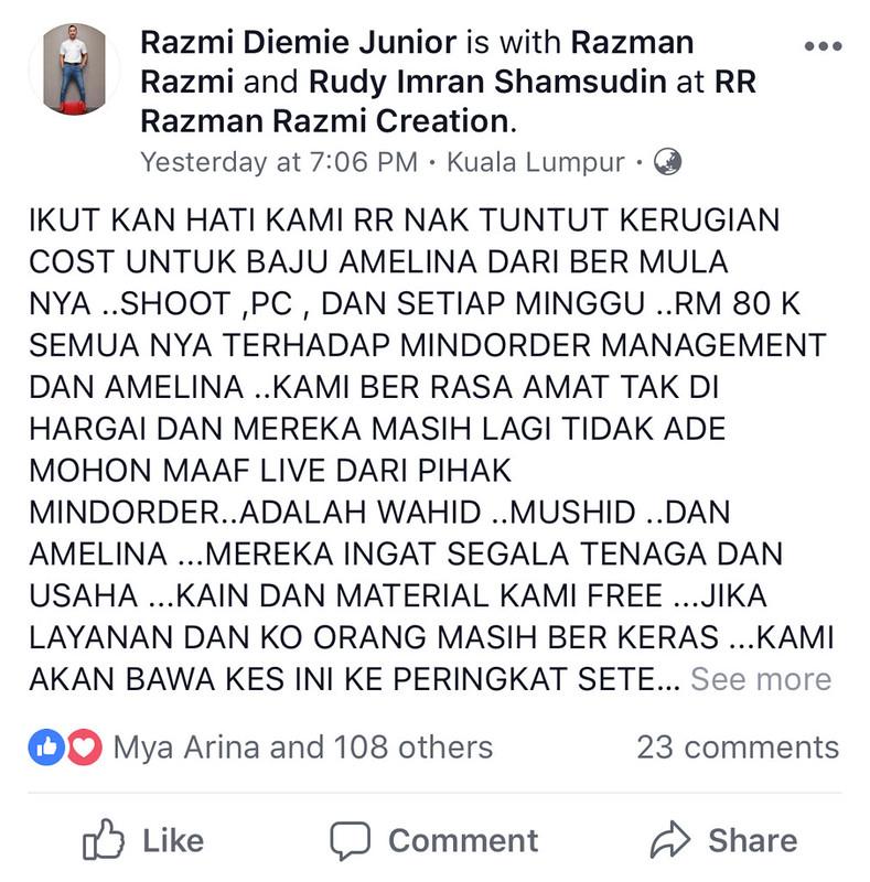 Razman Razmi