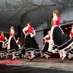 Grupo Stella Alpina