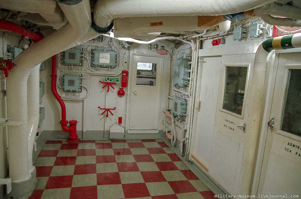 HMS Belfast-355