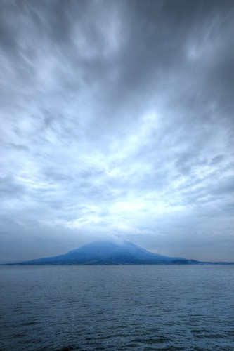 27-11-2018 Kagoshima vol01 (3)