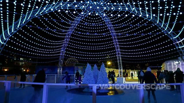 Aurora Winter Festival-2
