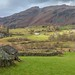 Little Langdale and Lingmoor Fell