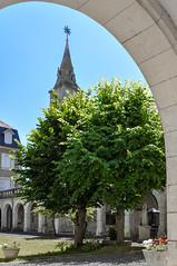 Centre Jules Chevalier