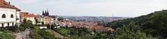 Praga - Pano