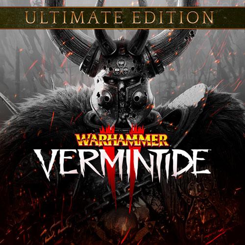 46166816282 d307d43e43 o - Diese Woche neu im PlayStation Store: Borderlands 2 VR, Warhammer: Vermintide 2, mehr