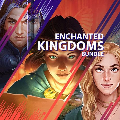 46166817072 528d491bc9 o - Diese Woche neu im PlayStation Store: Borderlands 2 VR, Warhammer: Vermintide 2, mehr