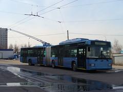 _20060406_121_Moscow trolleybus VMZ-62151 6000 test run