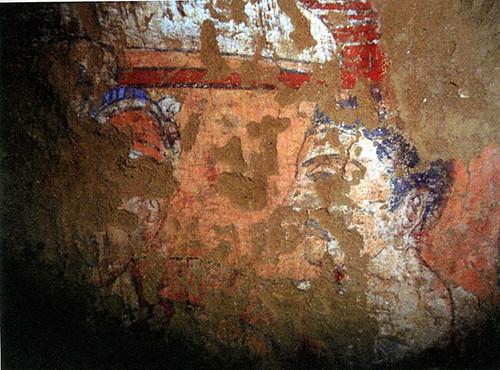 uzbek mural 4