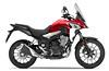 Honda CB 500 X 2019 - 10