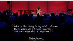 Chelley3