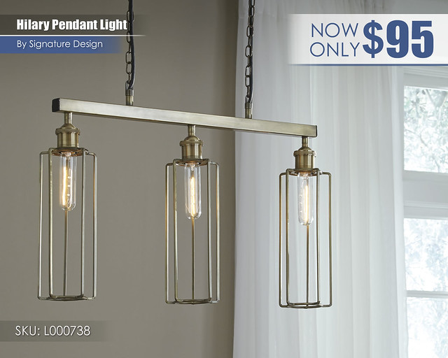 Hilary Pendant Light_L000738