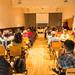 UNAF Asilo y refugio por violencia de género_20181211_Rafael Muñoz_08