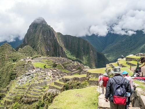 Machu Pichu Peru-31.jpg