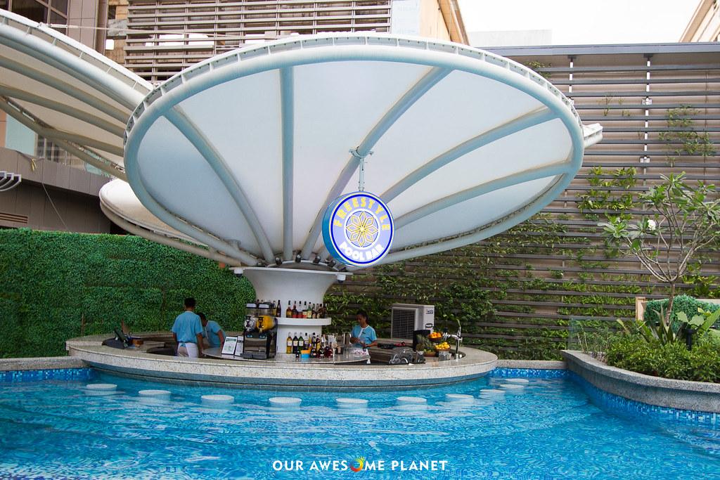 OAP-Hilton Manila-6619