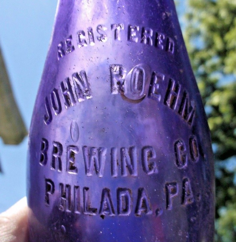 Nice-Purple-Blob-Beer-John-Roehm-Brewing-Co-_57 (1)