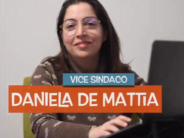 Daniela-De-Mattia