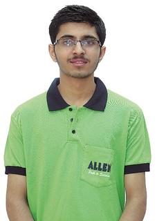 Jayesh Singhla