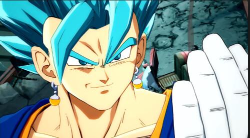 [HD.ONLINE]™ Dragon Ball Super Broly PELICULA Completa ESPAÑOL Latino HD 1080P - REPELIS.mp4