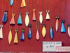 Recoleta Market, Feria de Recoleta, Buenos Aires