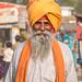 LR Madhya Pradesh 2018-2251098