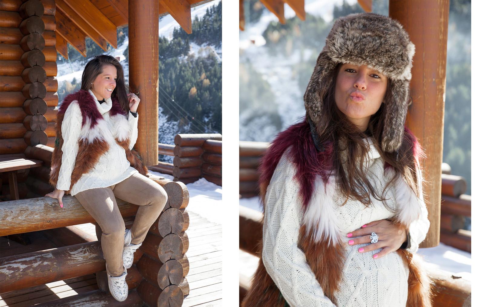 02_5_claves_para_un_look_apres_ski_tendencia_invierno_outfit_embarazada_comodo_nieve_theguestgirl_laura_santolaria_ruga_hpreppy