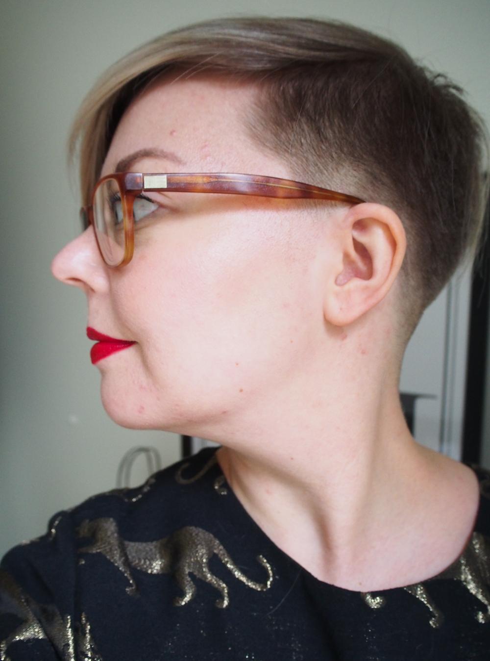 new_hair_lumene5