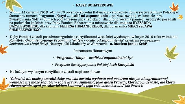 Zbrodnia Katyska w roku 1940 redakcja z października 2018_polska-37