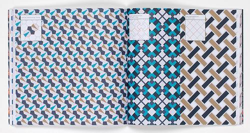 Patterns_6
