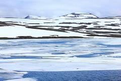 NSchweitzer_Iceland
