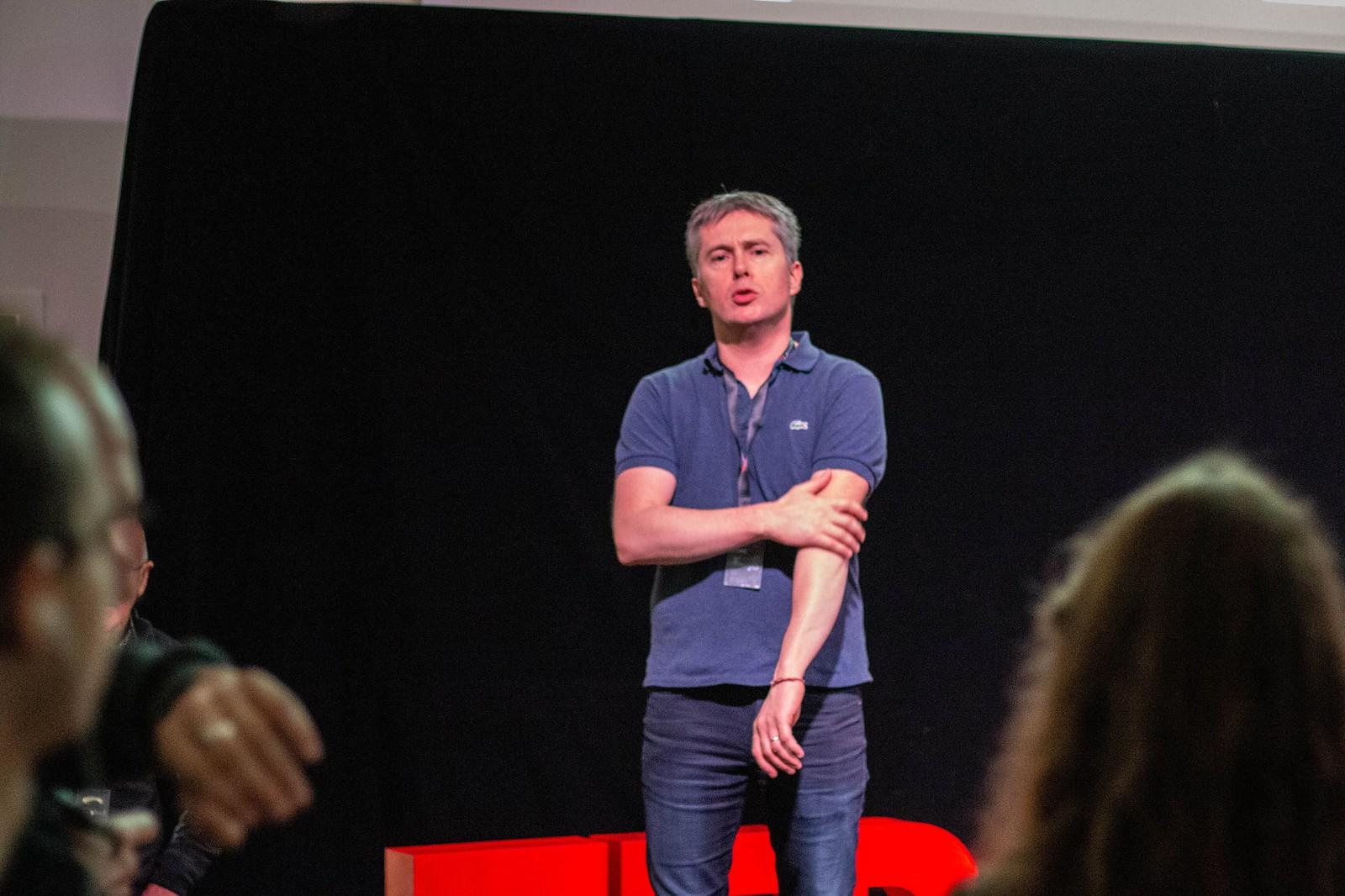 TEDxLannion-2018-13