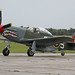 KH774_North_American_P51D_Mustang_(G-SHWN)_RAF_Duxford20180922_4