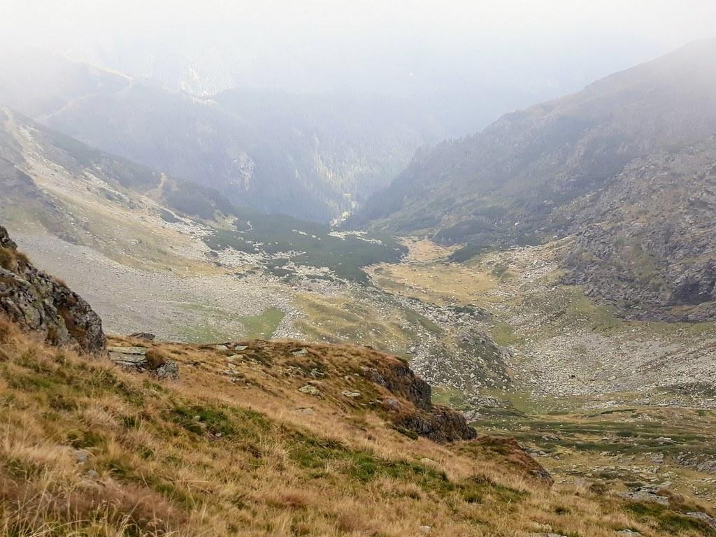 Tura Balea-Lac Caltun (45)