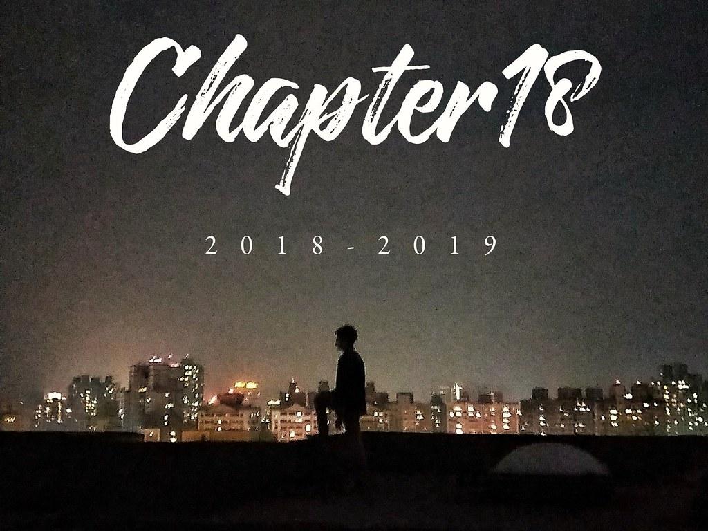 2018-12-31_05-29-50