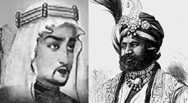 4889 Muhammad bin Qasim 00
