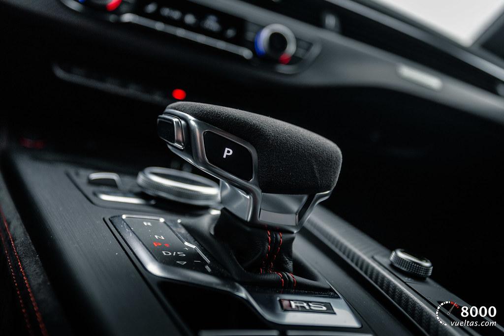 Audi RS4 - 8000vueltas_-25