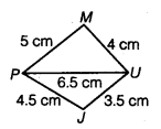 NCERT Solutions for Class 8 Maths Chapter 4 Practical Geometry 2