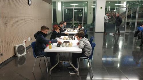 20190126 GEVA-CEA C vs Balaguer B