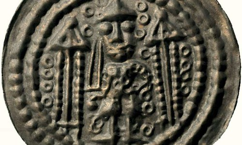 OSCAR coin combined scan
