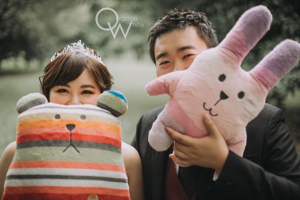 承栩+筱彧-38