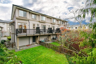 Unit 28 - 14838 61 Avenue - thumb