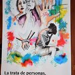 22.10.16 Jornada Trata de Personas