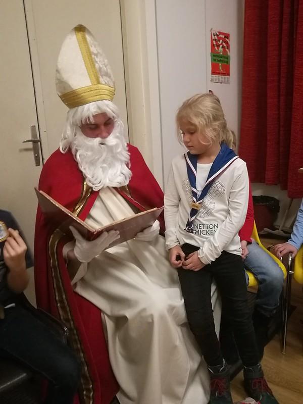 WIWÖ NIKOLO HA 03.12.2018