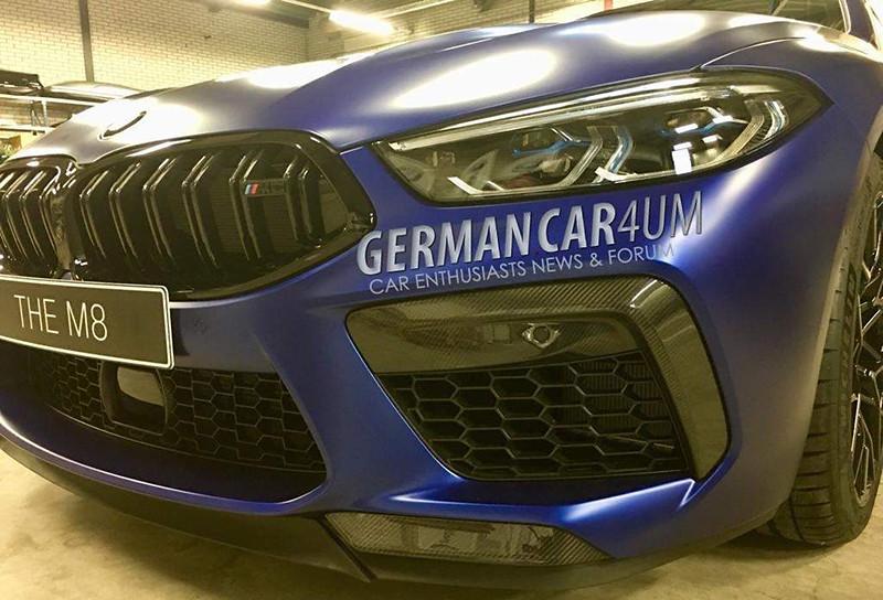 BMW-M8 (11)