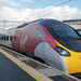 Virgin Trains 390040