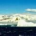 Antarctica no words!!!