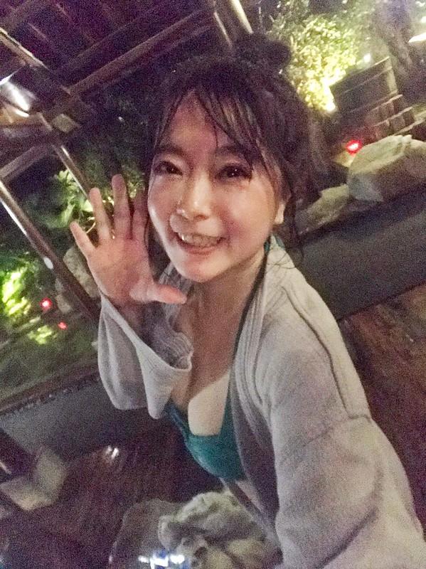 20181209 福州溫泉度假酒店_181212_0068